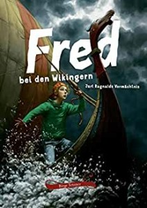 fred wikinger